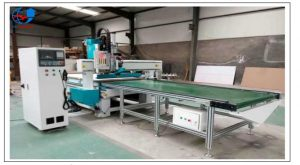 dong-co-CNC-1325 S5 (1)