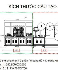 cau-tao-may-san-xuat-khau-trang-mm02b-2