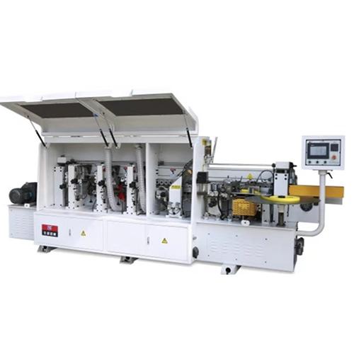 may-dan-canh-6-chuc-nang-XH650